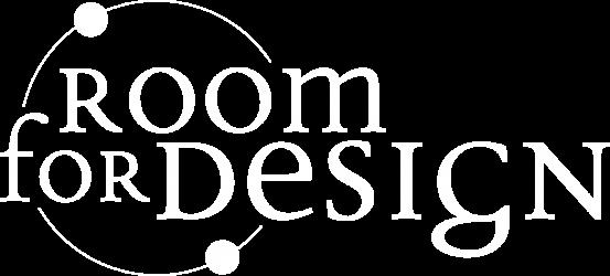 Room for Design